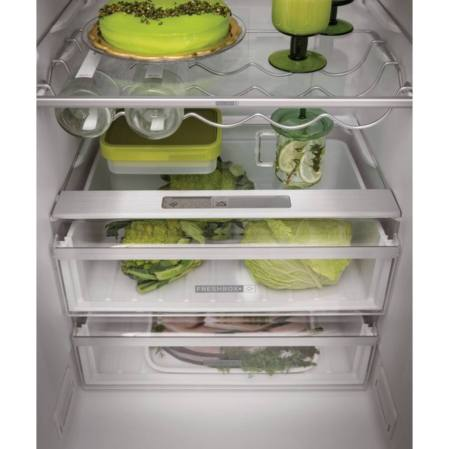 Image result for Whirlpool W7 931T OX H