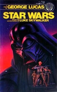 Star Wars eredeti borító; forrás wikipedia