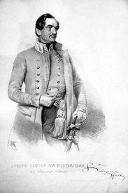 Johann_Franz_Kempen