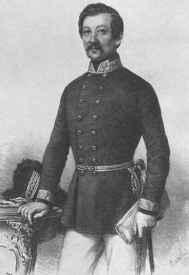 Joseph Protmann