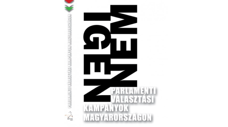 Parlamenti valasztasi kampanyok Magyarorszagon