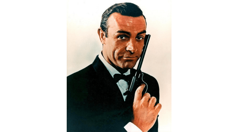 James Bond_Krisz otletei