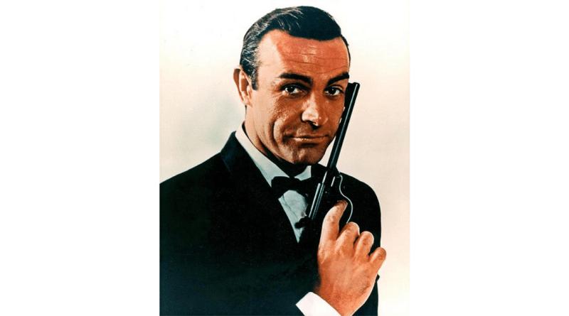 James Bond_Krisz otletei
