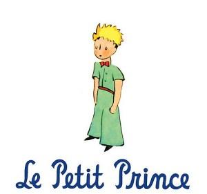 A kis herceg Flickr.com