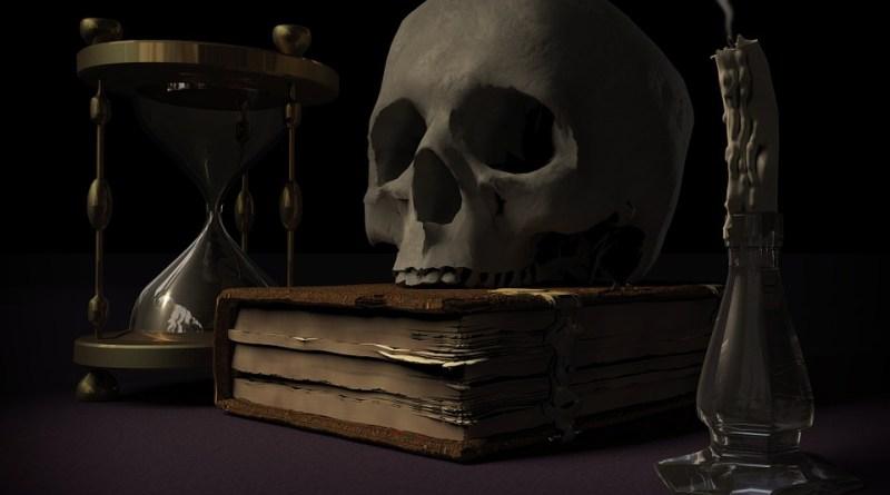 Nácsa János (Ad Librum Kiadó) A Csontváry-kód 13. fejezet