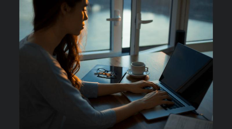 6 praktikus tanács blogot író íróknak
