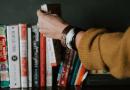 Így olvassunk, hogy jobban írjunk