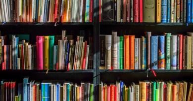 Mi az a könyvmarketing?