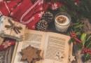 Karácsonyra könyvet! Karácsonyi könyvvásár Újpesten