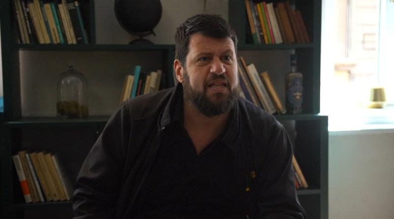 Puzsér Alföldiről - Könyv Guru TV