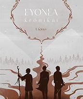Cseh László: Eyonea krónikái