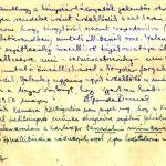 A könyvtár Vendégkönyvéből (1942-1955) 1950. máj. 6.
