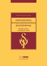 Publikáló ügyvédek: dr. Grád András könyvei
