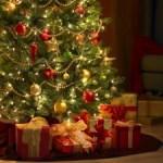 Újra Cipősdoboz-karácsony a Kamarában!