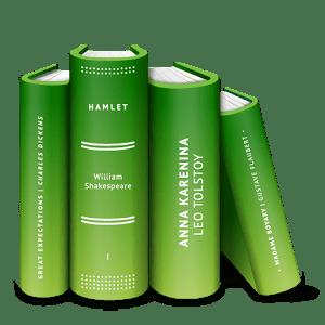 A leghasznosabb okostelefon tok - Cover Reader (2/2)