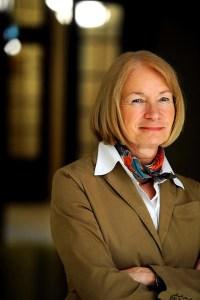 Barbara Schneider Kempf