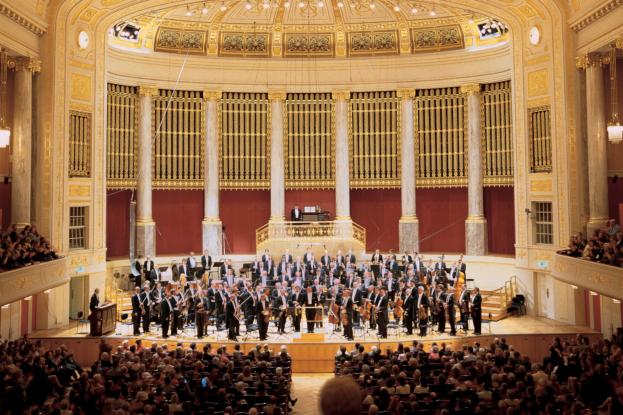 Konzerthaus Related Keywords - Long Tail