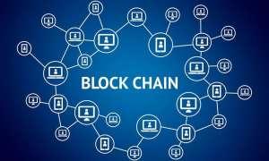 blockchain for employment law