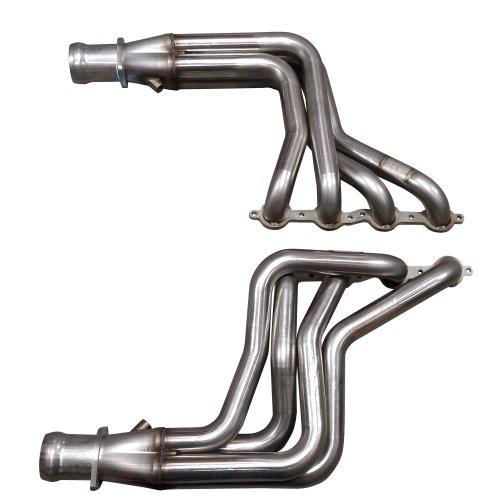 1 7 8 x 3 ss ls swap headers 1968 1972 chevelle 1970 1981 camaro kooks headers exhaust