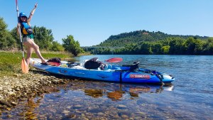 Kayak Holidays in Stunning Catalonia: Everything You Need to Know
