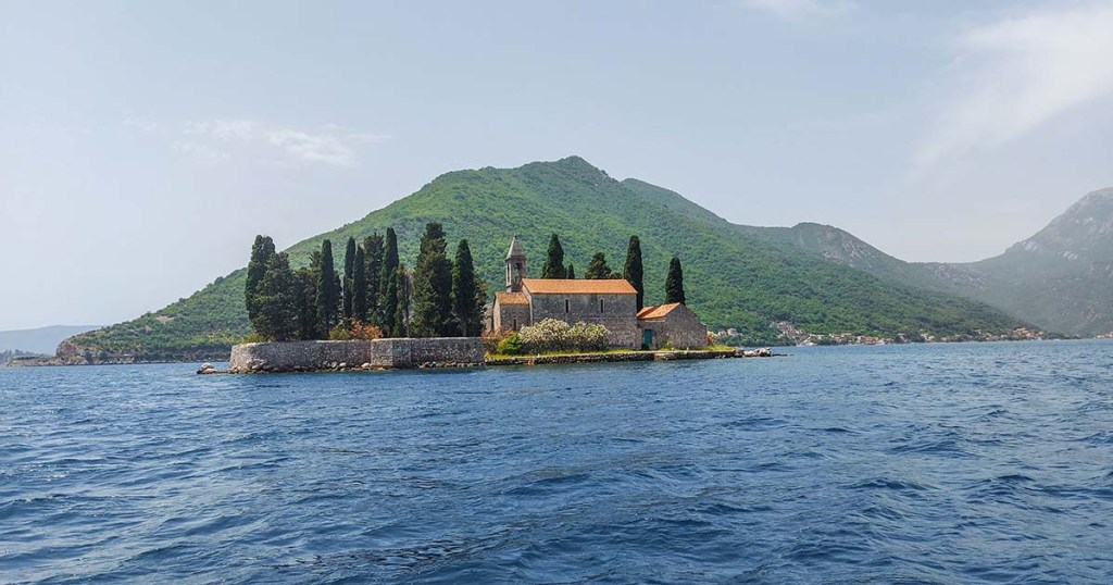 10_things_to_see_and_do_in_amazing_Kotor_Montenegro_Kookylovestotravel_8