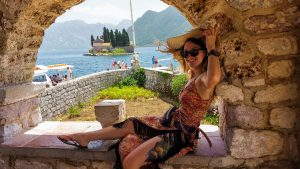 10 things to see and do in amazing Kotor – Montenegro