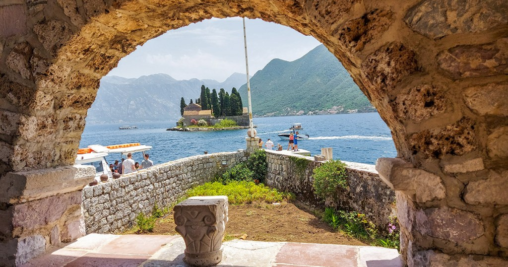 10_things_to_see_and_do_in_amazing_Kotor_Montenegro_Kookylovestotravel_6
