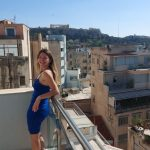 One_Of_The_Best_Hotels_In_The_Athens_+_Epic_Acropolis_View_Kookylovestotravel_17