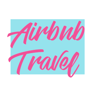Airbnb Travel