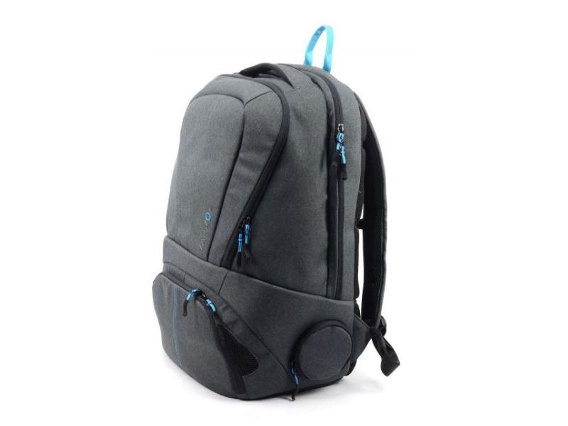 Smartbag 2015