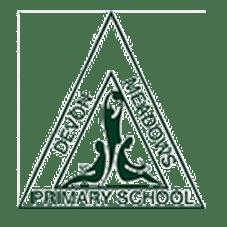 Devon Meadows Primary School