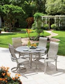 winston patio furniture kool