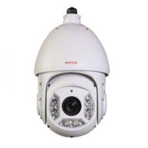 35x IR Speed Dome Camera CP-UAP-36W-O