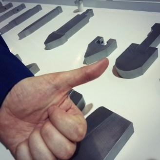 img_2451-tools