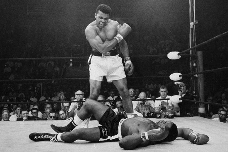 13 dintre cei mai influenți sportivi din istorie