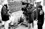 Waar - Behind The Scenes (60)