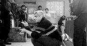 Waar - Behind The Scenes (74)