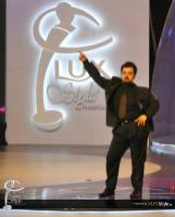 Ahmed Ali Butt on LSA 2012