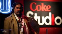 Coke Studio Season 5 Episode 5 - Overload (3)