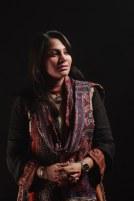 Coke Studio Season 5 Episode 5 - Sanam Marvi (2)