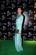 Mahira at LSA 2012 (1)