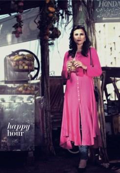Zoe Viccaji - Adnan Pardesy for The Working Woman (9)
