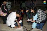 Fawad Khan Meets The Fans of Zindagi Gulzar Hai (5)