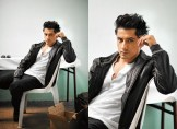 Ali Zafar - Photoshoot for Filmfare 2013 (3)