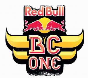 Red Bull BC One Pakistan
