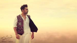Farhan Saeed - Halka Halka Suroor