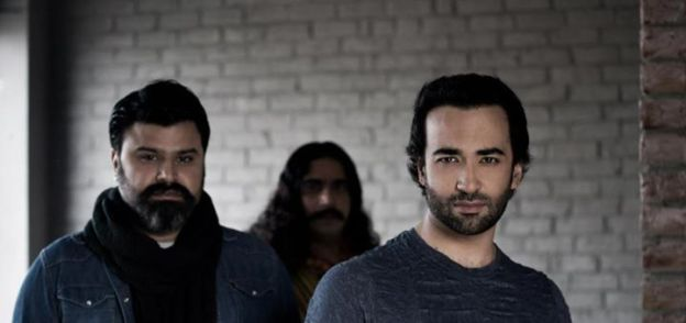 Farhad Humayun Confirms Overload's Releasing New Album