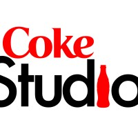 Coke Studio Season 6 Artists