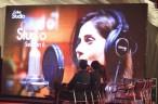 Coke Studio Season 6 Press Conference Photos (43)
