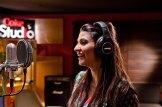 Fariha Pervez - Jogi (1)